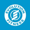 Evolution Fit Reviews