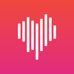Dwell - Audio Bible App