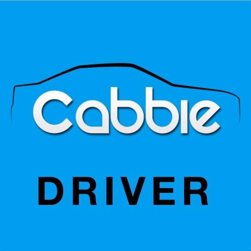 Cabbie Taxi Driver