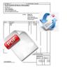 FACTURE SIMPLE PDF (Easy Invoice PDF)