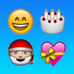 Emoji Art for Chat Messenger