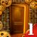 密室逃脱:100个房间(上)^0^