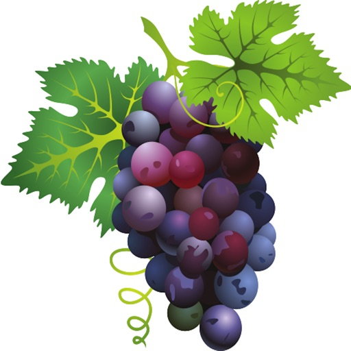 Download Tontitown Winery free for iPhone, iPod and iPad