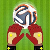 Codes for Goalkeeper 2D - Best Soccer Time Killer Hack