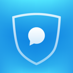 CoverMe Private Text & Call