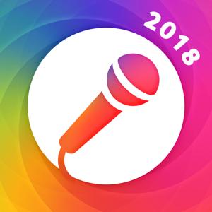 Karaoke - Sing Unlimited Songs Music app