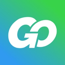 Gixo - Exercise & Workout Live