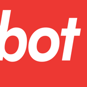 Supbot App Reviews - User Reviews of Supbot