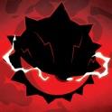 Dark-1 - Logo