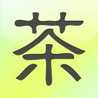 CHATea icon