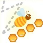 BeePath icon