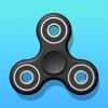 Fidget Spinner Pro - iPhoneアプリ