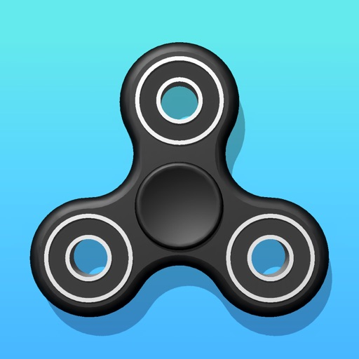 Fid Spinner Pro by Cider Software LLC