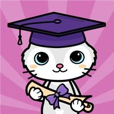 Activities of Yasa Pets School
