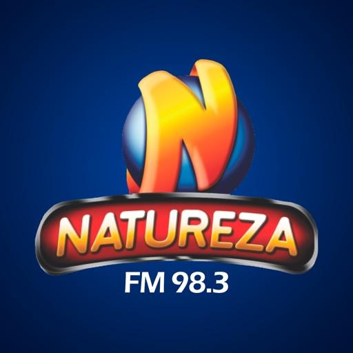 Rádio Natureza FM 98.3