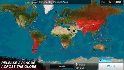 download Plague Inc. apps 0