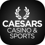 Hack Caesars Real Money Casino NJ