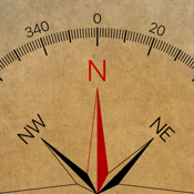 Compass For Ipad And Iphone app review