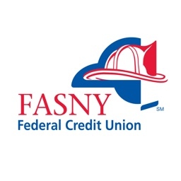FASNY Mobile Banking