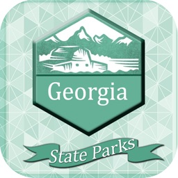 State Parks Guide In Georgia