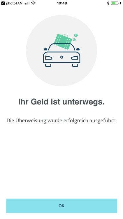 Banking screenshot-6