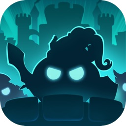 Gumballs & Dungeons(G&D) Apple Watch App