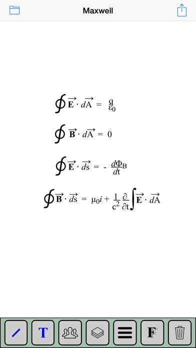 MathTech min Screenshot