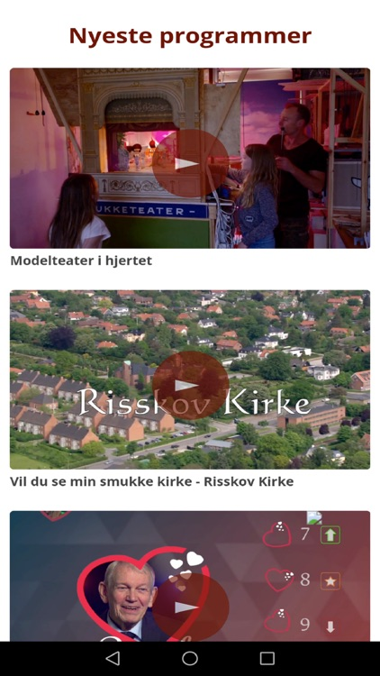 dk4.tv screenshot-4