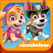 PAW Patrol - Rescue Run - Nickelodeon