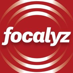 Focalyz