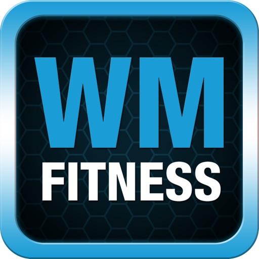 WM Fitness by Willy Maitner