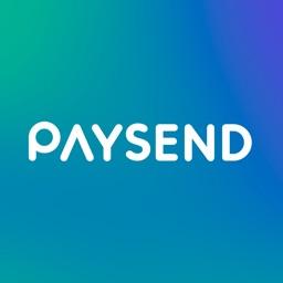 PaySend