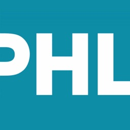 PHLCVB Official Visitors Guide