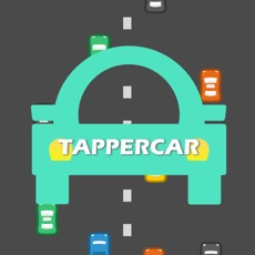 Activities of TapperCar