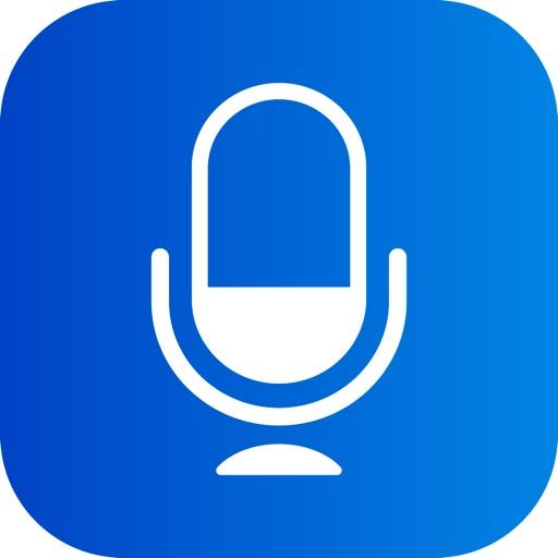 Traducteur Vocal  Traduction