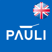 Pauli app review