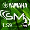 LS9 StageMix