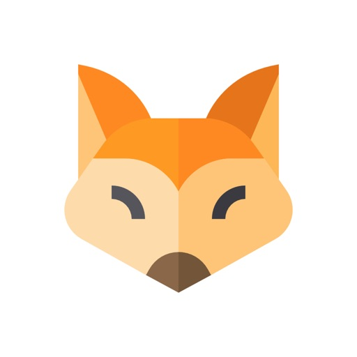 Download Meditation Fox: Daily Focus free for iPhone, iPod and iPad
