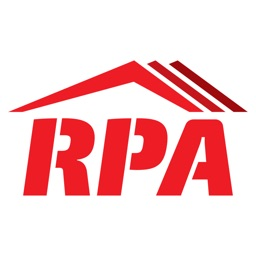 RPA Wealth