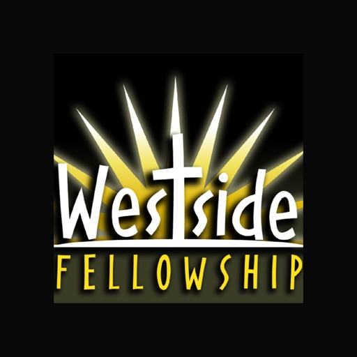Westside Fellowship