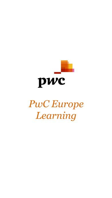 PwC Europe Learning