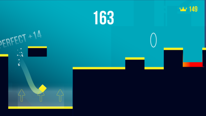 Quick Dash - Runner Edition screenshot 2