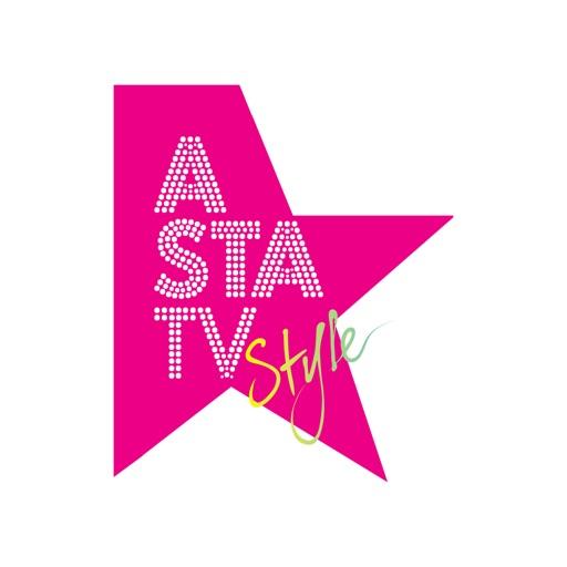 Asta TV Style