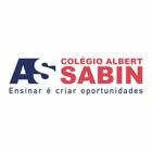 SABIN waeapp icon