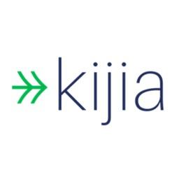 Kijia