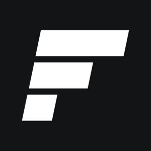 Fitplan: Gym & Home Workouts app