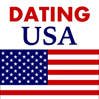 Ulla dating reviews