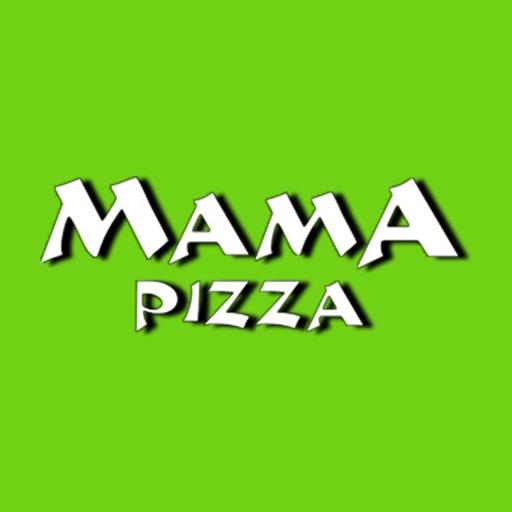 Mama Pizza Golborne