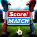153.Score! Match