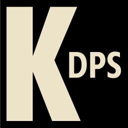 Kemon DPS